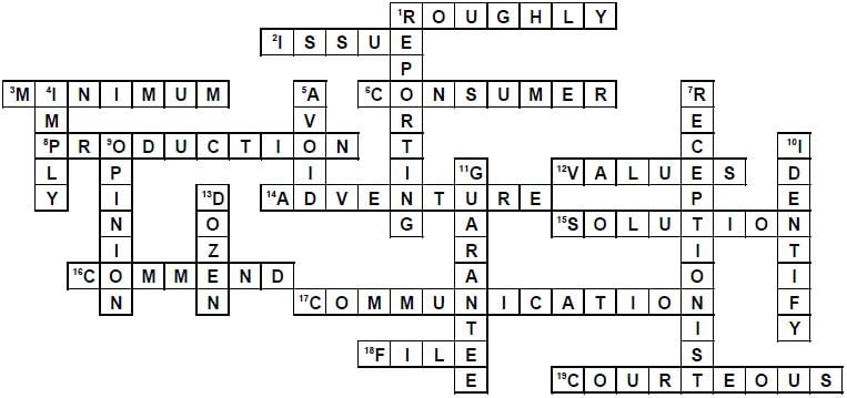 Key Feature In A Building 11 Letters Crosswords And Clues Newz Square
