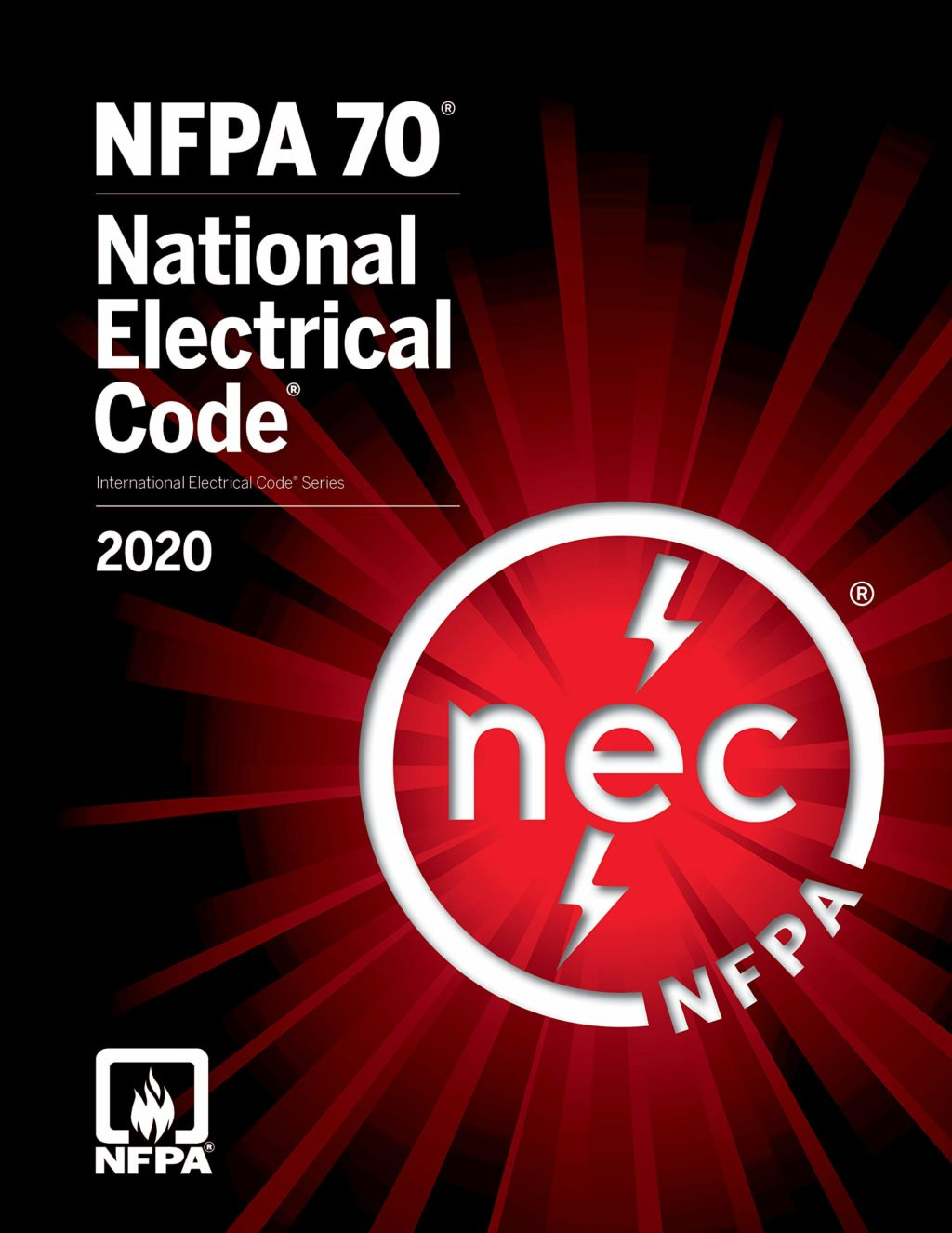 National Electrical Code 2020 PDF Free Download