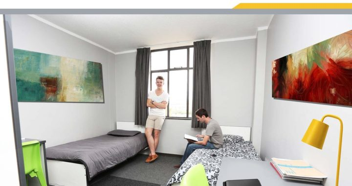 Things To Search When You Are Finding Accommodation For Students
