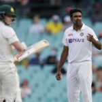 One of the most thrilling test series reaches the final test