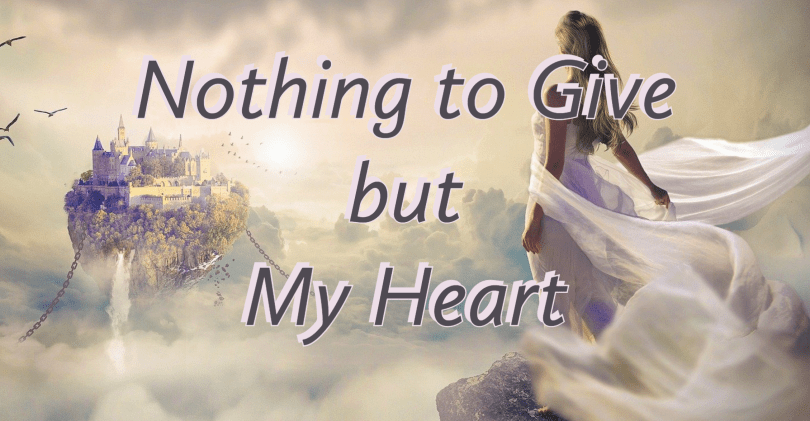 Nothing to Give but My Heart Read Chapter 885 – 886of the novelNothing to Give but My Heartfree online.