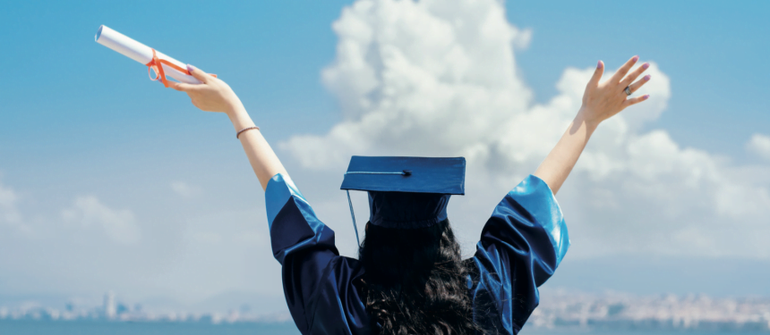Reasons To Complete Your Education Abroad