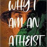 Why I Am An Atheist Book PDF Download In English – Bhagat SIngh